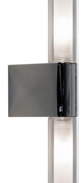 Badkamerverlichting Bath IP44-204   Verdace