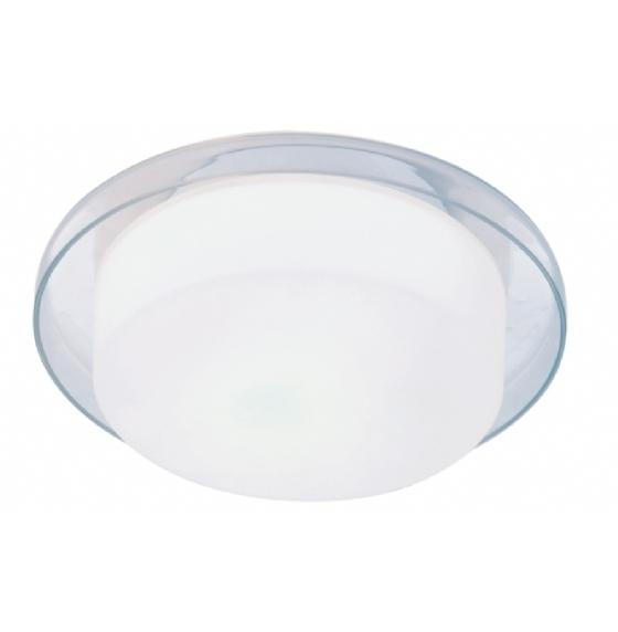 Badkamerverlichting Tray D210 in 4 kleuren | Verdace