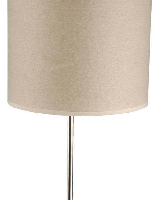 Innset 2 Tafellamp – Zand | Verdace