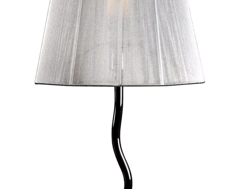 Tafellamp Siam | Verdace