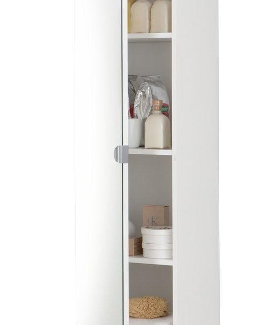 Taragonna Badkamerkast Spiegeldeur | FD Furniture