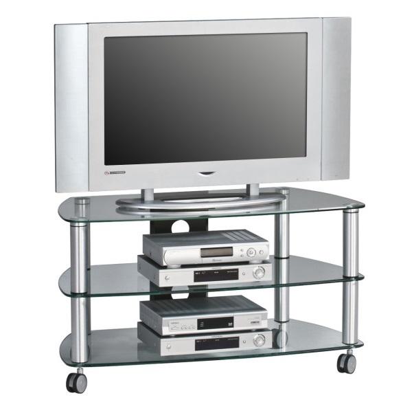 Tv-meubel Prego – Medium | Bermeo