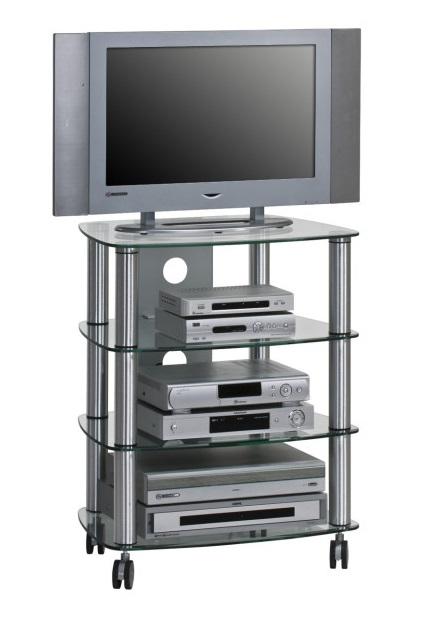 Tv-meubel Prego – Small | Bermeo