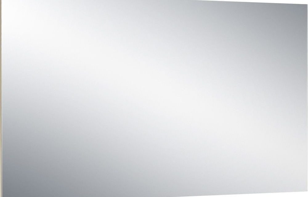 Wandspiegel Telde 134 cm breed – Navarra Eiken | Alamania