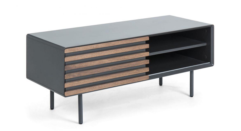 Kave Home TV-meubel 'Kesia' 120cm   Kave Home