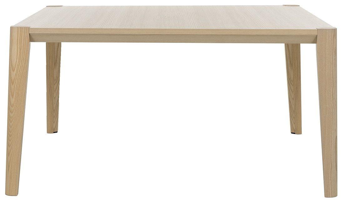 Bureau tafel Absolu 160 cm breed in eiken   Gamillo Furniture