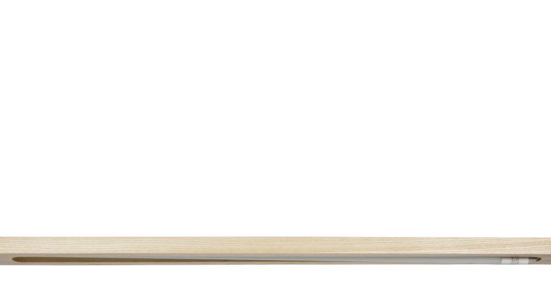 Woood Hanglamp 'Sjaak' kleur Naturel | WOOOD Exclusive