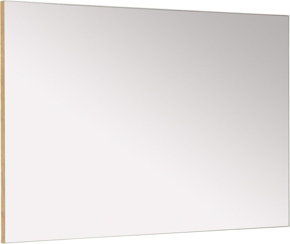 Wandspiegel Castera 94 cm breed – Eiken   Germania