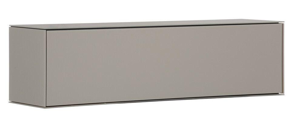 Fristi Hangkast 90 cm breed – Zand | Bermeo