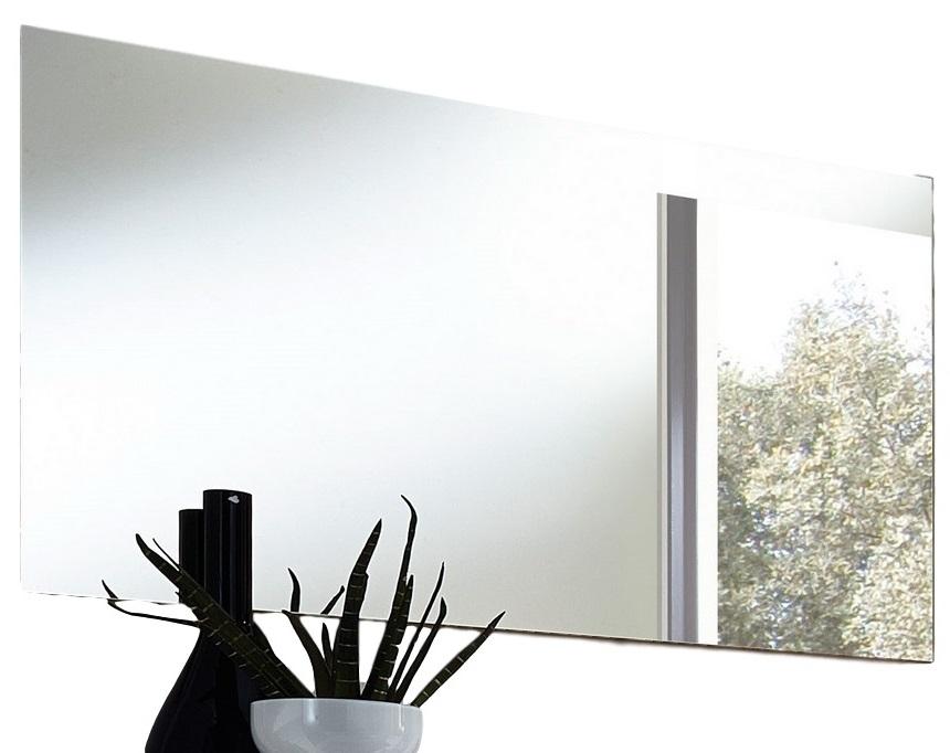 Wandspiegel Apex 98 cm breed – San Remo eiken | Germania