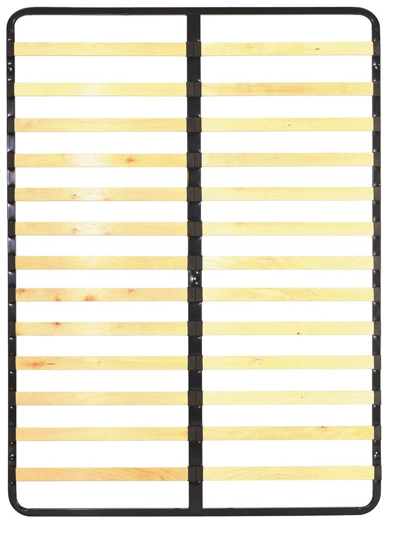 Lattenbodem DM van 160x200cm | Young Furniture