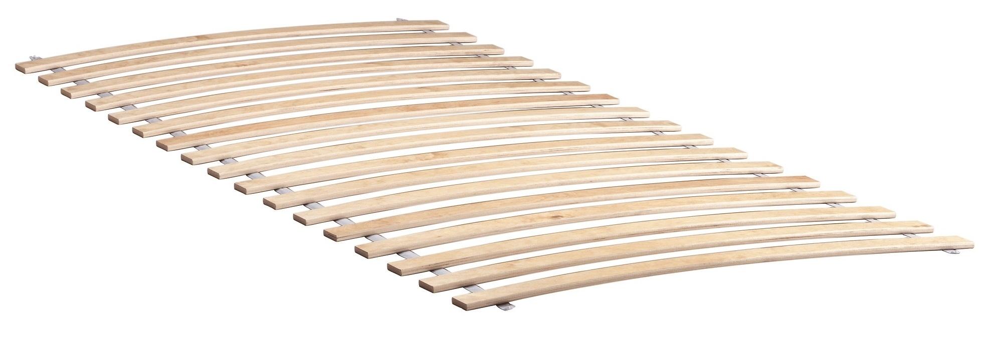 Lattenbodem FD van 90x200cm | FD Furniture