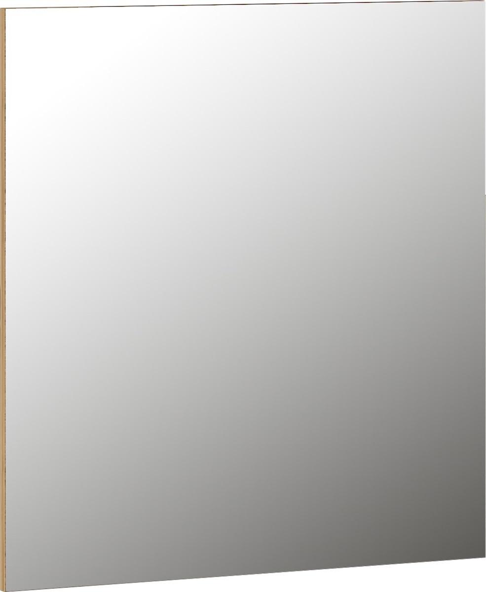 Wandspiegel Fremont 74 cm breed in navarra eiken | Germania